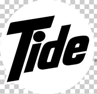 Consumption Of Tide Pods Logo Laundry Detergent Graphic Design PNG