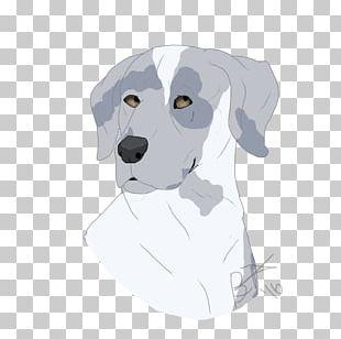 Labrador Retriever Dalmatian Dog Puppy Dog Breed PNG