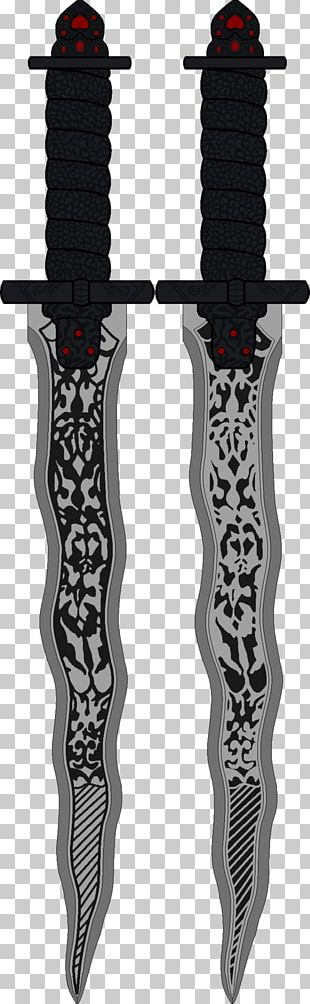 Mr. Gold Sword Dagger Welcome To Storybrooke Drawing PNG