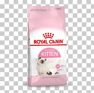 Royal Canin Mother & Baby Dry Cat Food Kitten Persian Cat Dog PNG
