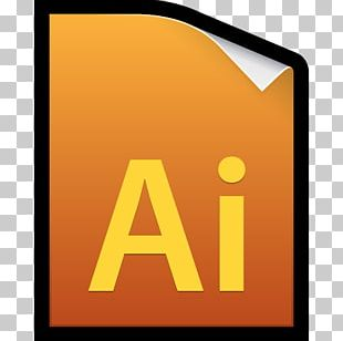 Adobe Creative Suite 5 Computer Icons Adobe Illustrator Adobe Systems Portable Network Graphics PNG