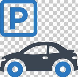 Car Park Parking Computer Icons Hotel PNG