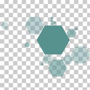 Hexagon Technology Angle PNG