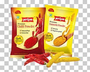 Indian Cuisine Chili Powder Flavor Chili Pepper Spice PNG