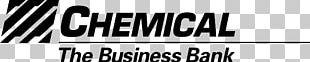 Logo Design Font Brand Line PNG