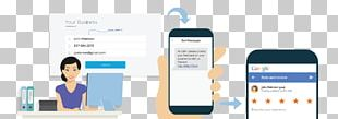 Product Marketing Smartphone Social Media Multimedia PNG
