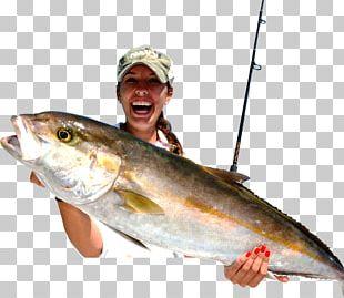 Salmon Fishing Fish Products Jigging PNG
