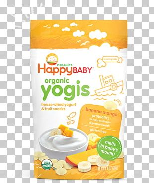 Baby Food Organic Food Happy Family Fruit Snacks Infant PNG