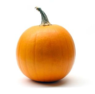 Cucurbita Maxima Pumpkin Pie Jack-o'-lantern Food PNG