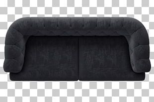 Furniture Couch Angle PNG