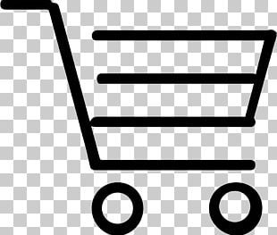 Shopping Cart Software Computer Icons PNG