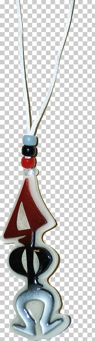Charms & Pendants Necklace Christmas Ornament Body Jewellery PNG