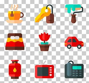 Computer Icons Scalable Graphics Portable Network Graphics PNG
