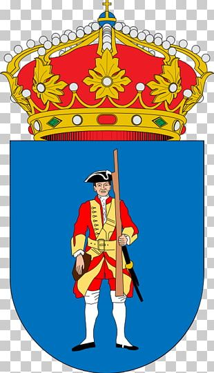 Escutcheon Coat Of Arms Of Spain Alba De Tormes Heraldry PNG