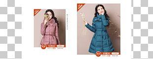 Fashion Design Clothing Dress Pattern PNG