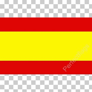Flag Of Spain Flags Of The World National Flag PNG