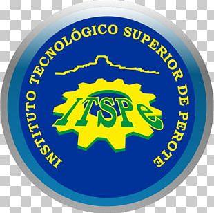 Instituto Tecnológico Superior De Perote Technology System Cofre Y Valle De Perote PNG