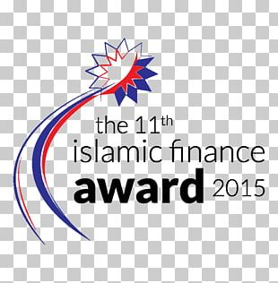 Islamic Banking And Finance The Royal Award For Islamic Finance Insurance PNG