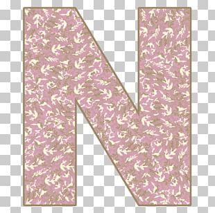 Digital Paper Digital Scrapbooking Free PNG