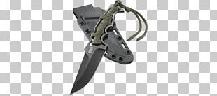 Columbia River Knife & Tool Blade Weapon Hunting & Survival Knives PNG