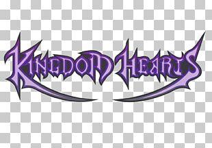 Kingdom Hearts 358/2 Days Kingdom Hearts: Chain Of Memories Kingdom Hearts HD 1.5 Remix Kingdom Hearts III PNG