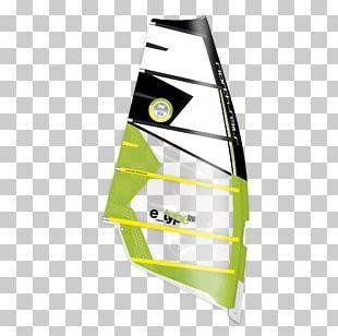 North Sails Windsurfing Mast Kitesurfing PNG
