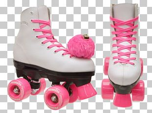 Roller Skates Roller Skating In-Line Skates Ice Skating Skateboard PNG
