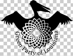 Green Party Of The United States Green Party Of Louisiana New Orleans Green Party Of Texas PNG
