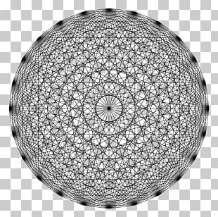 Point Geometry Shape Simplex Mathematics PNG