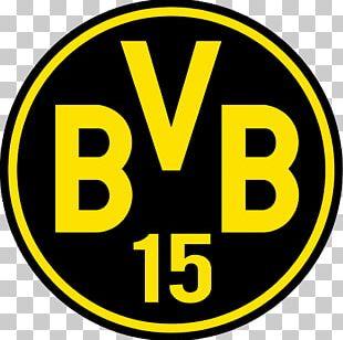 Borussia Dortmund IPhone 4 IPhone 6 Plus Bundesliga Desktop PNG
