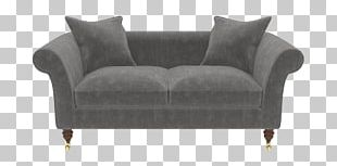 Couch Interior Design Services Sofa Bed Slipcover Furniture PNG