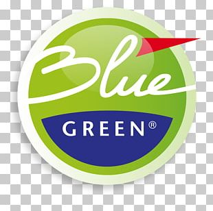 Golf Course Professional Golfer Blue-green PNG