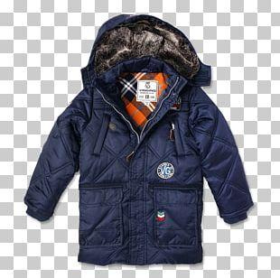 Hood Coat Jacket Outerwear Sleeve PNG