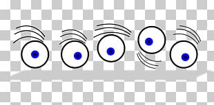 Animation PNG