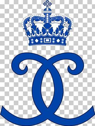 Danish Royal Family Royal Cypher British Royal Family Monarchy Of Denmark PNG