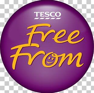 Tesco Logo Food Brand PNG