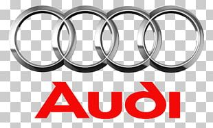 Audi RS 4 Car BMW Logo PNG