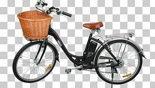 Bicycle Saddles Bicycle Wheels Electric Bicycle Bicycle Frames Hybrid Bicycle PNG