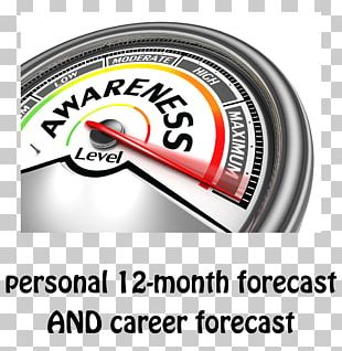 Brand Awareness Marketing Brand Management PNG
