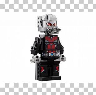 Hank Pym Wasp Lego Marvel Super Heroes Lego Marvel's Avengers Captain America PNG