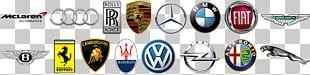Luxury Vehicle Car BMW I8 Brand PNG