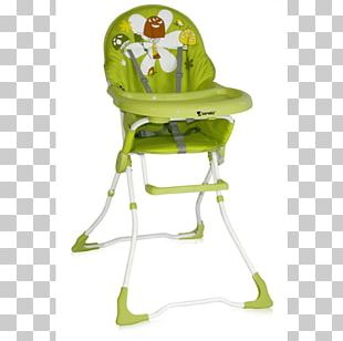 Table High Chairs & Booster Seats Infant Child PNG