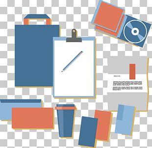 Digital Marketing Graphic Design Digital Agency Computer File PNG