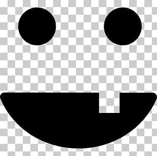 Emoticon Smiley Computer Icons Emoji Mouth PNG