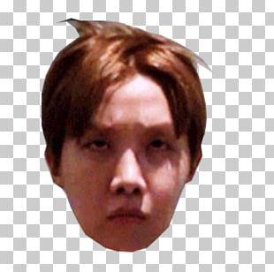 J-Hope BTS Meme K-pop PNG