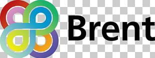 London Borough Of Brent PNG