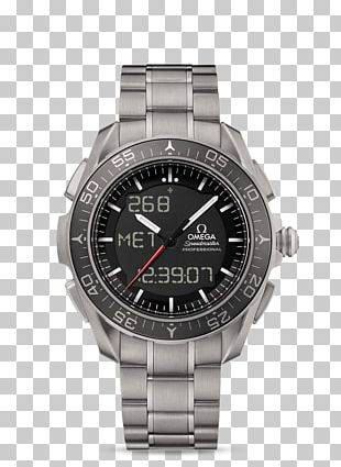 Omega Speedmaster Omega SA Watch Omega Seamaster Omega Constellation PNG