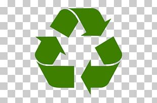 Paper Recycling Recycling Symbol Recycling Bin PNG