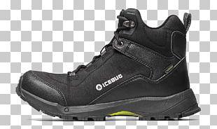 Shoe Nike Boot Pace2 Men Michelin Wic Pace2 Women Michelin Wic PNG