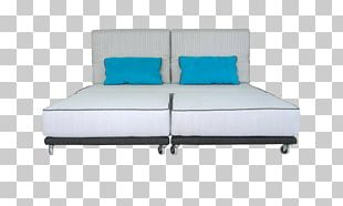 Sofa Bed Bed Frame Loveseat Couch Mattress PNG